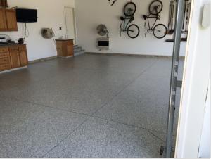 graniflex-garage