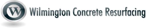 Wilmington Concrete Resurfacing