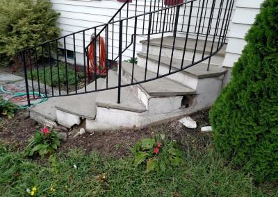 wilmington-concrete-resurfacing-stair