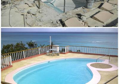 wilmington-concrete-resurfacing-pool-refinishing