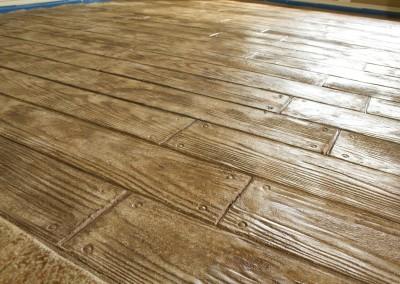 wilmington concrete resurfacing delaware and maryland