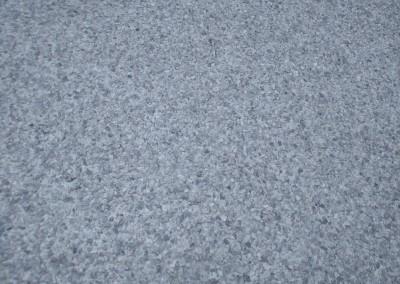 upclose of graniflex install by wilmington concrete resurfacing