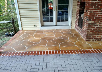 completed project wilmington delaware