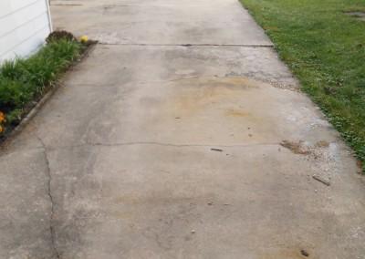 concrete-driveway-resurface-newark